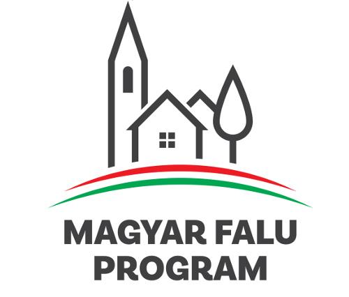 MAGYAR FALU PROGRAM – PÁLYÁZATOK KELEVÍZ - Kelevíz község honlapja